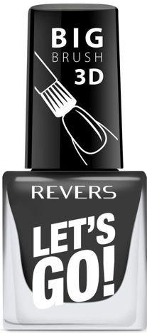 "Revers LET""S GO Lakier do paznokci 5ml nr 05"