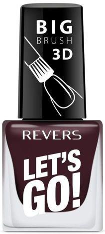 "Revers LET""S GO Lakier do paznokci 5ml nr 06"