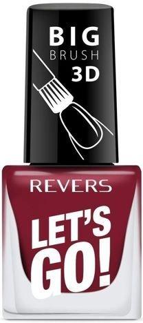 "Revers LET""S GO Lakier do paznokci 5ml nr 104"