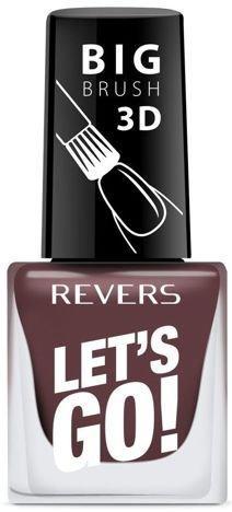 "Revers LET""S GO Lakier do paznokci 5ml nr 14"