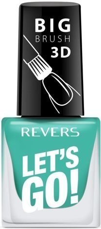 "Revers LET""S GO Lakier do paznokci 5ml nr 57"