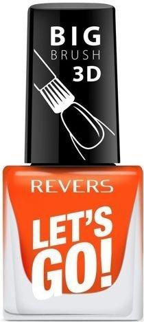 "Revers LET""S GO Lakier do paznokci 5ml nr 65"