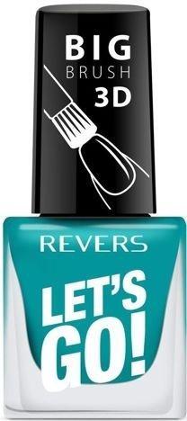 "Revers LET""S GO Lakier do paznokci 5ml nr 79"