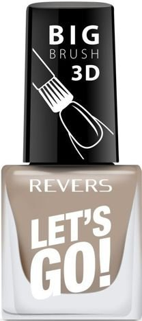 "Revers LET""S GO Lakier do paznokci 5ml nr 99"