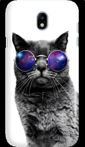 SAMSUNG J7 2017 CAT