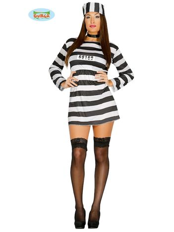 ac88af61ca55dd Odzież damska, tanie i modne ubrania w sklepie internetowym eButik #89