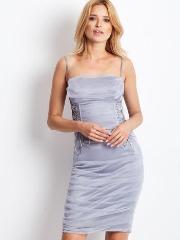 c761e1ff Sukienki wieczorowe, eleganckie sukienki eButik.pl #2
