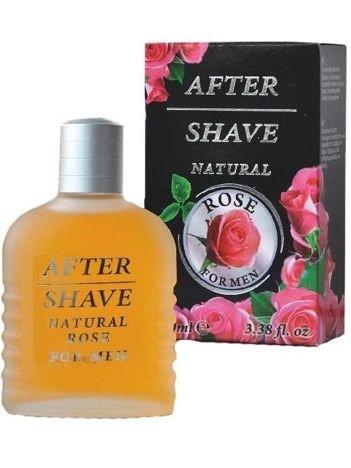 The Rose Woda po goleniu dla mężczyzn 100 ml