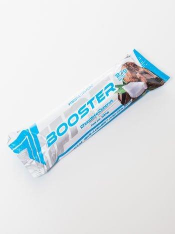 Trec - Baton Booster Chocolate - Coconut
