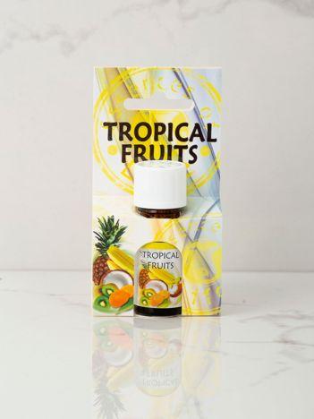 Tropikalny olejek zapachowy