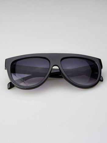 VIP LIFE okulary przeciwsłoneczne + miekkie etui gratis