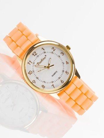 Zegarek damski JELLY
