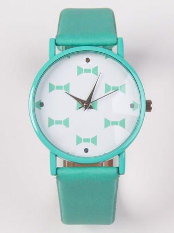 Zegarek damski KOKARDKI