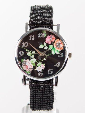 Zegarek damski OGRÓD