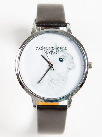 Zegarek damski RABBIT