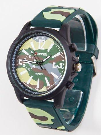 Zegarek męski sportowy MORO
