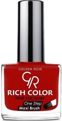 Golden Rose Rich Color lakier do paznokci 56 10,5 ml