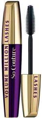 L'Oreal Mascara Volume Million Lashes So Couture 9,5 ml