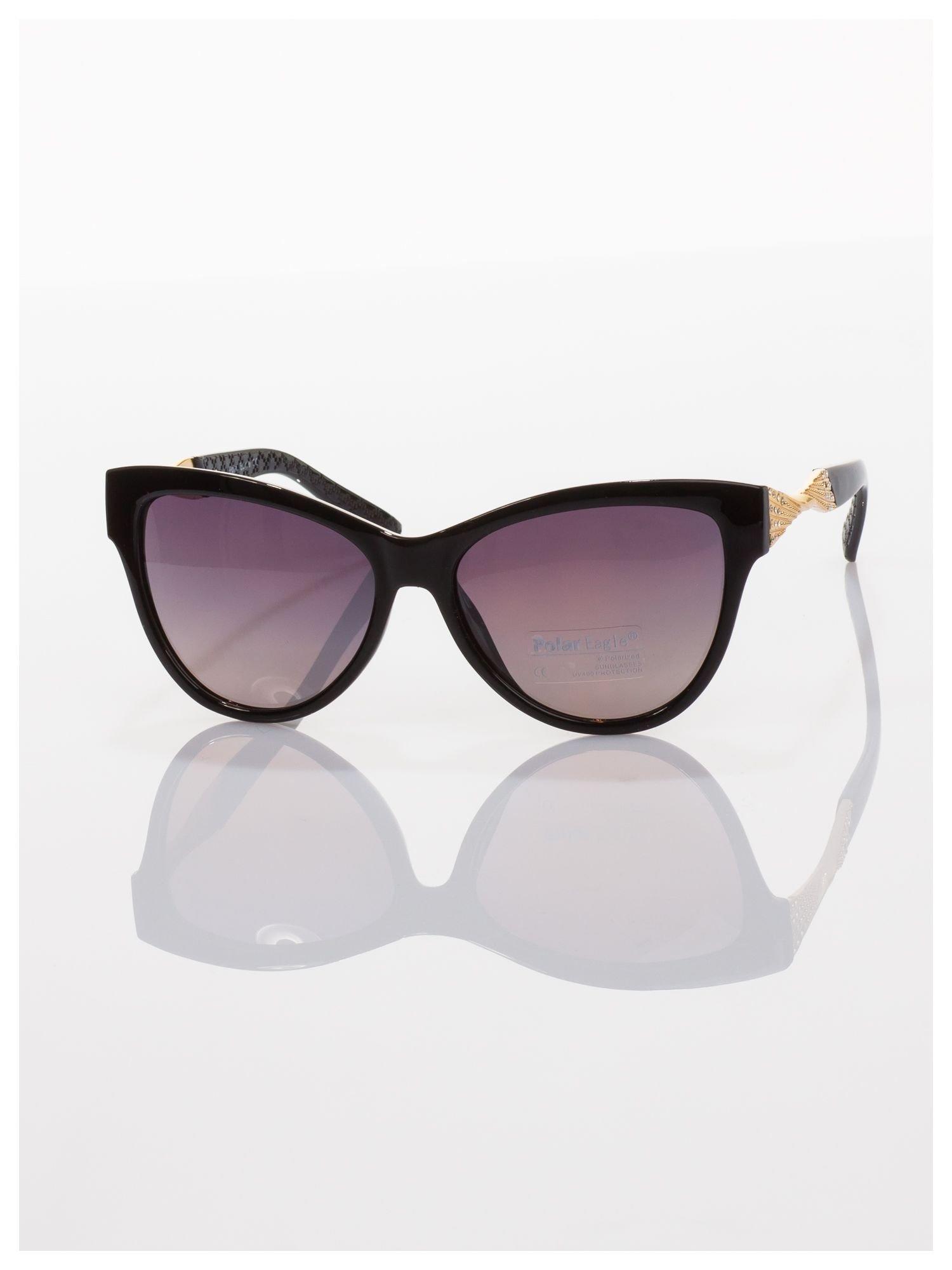 2016 HIT Modne okulary  w sytlu  KOCIE OCZY-POLARYZACJA+GRATISY                                  zdj.                                  2