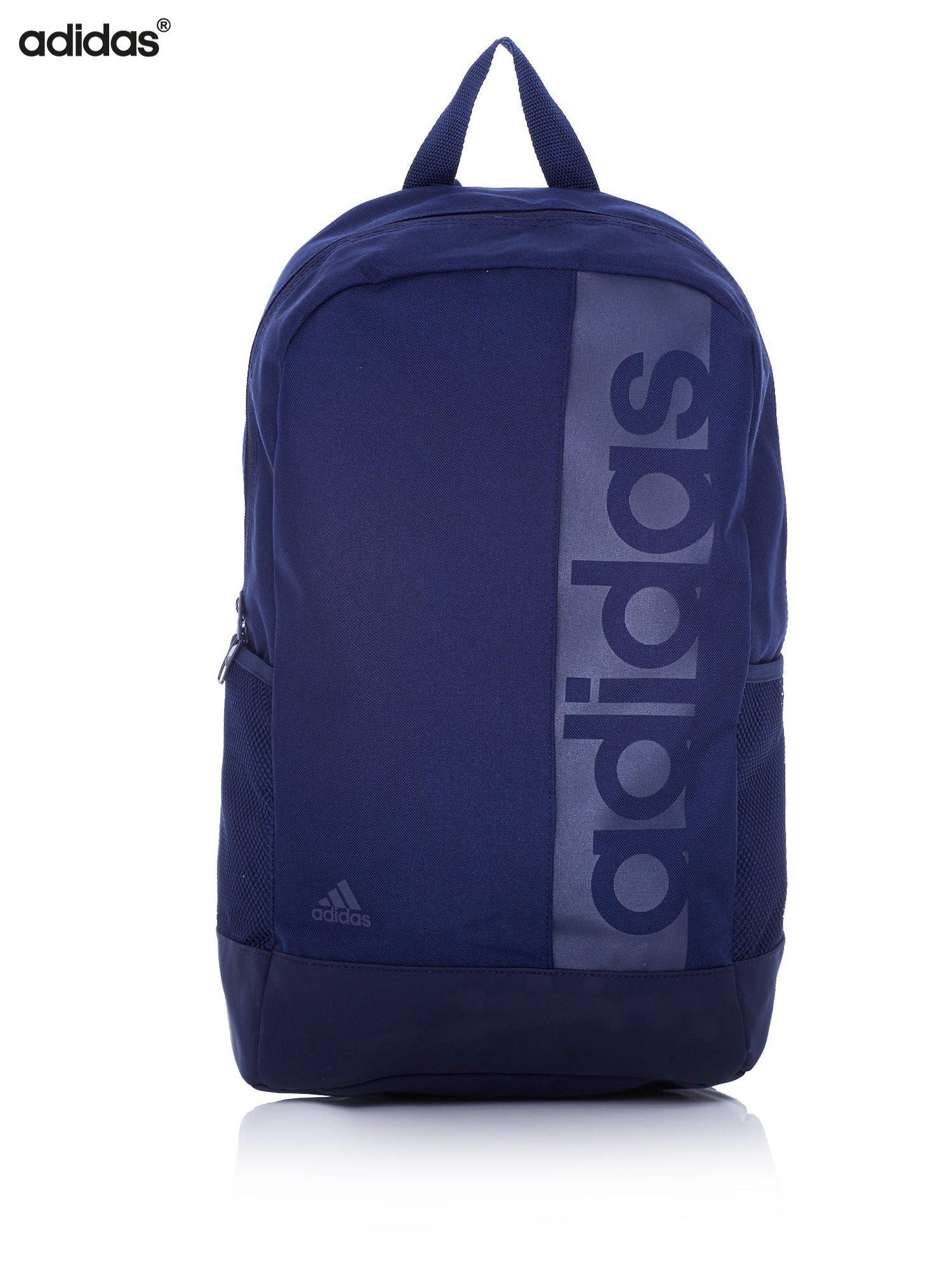 e97a8029c976d plecaki adidas szkolne damskie online