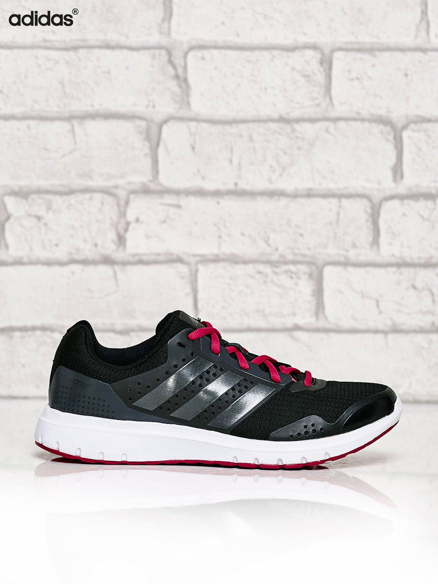 Buty Do Biegania Adidas Wyprzedaży,Adidas Duramo 7 Damskie