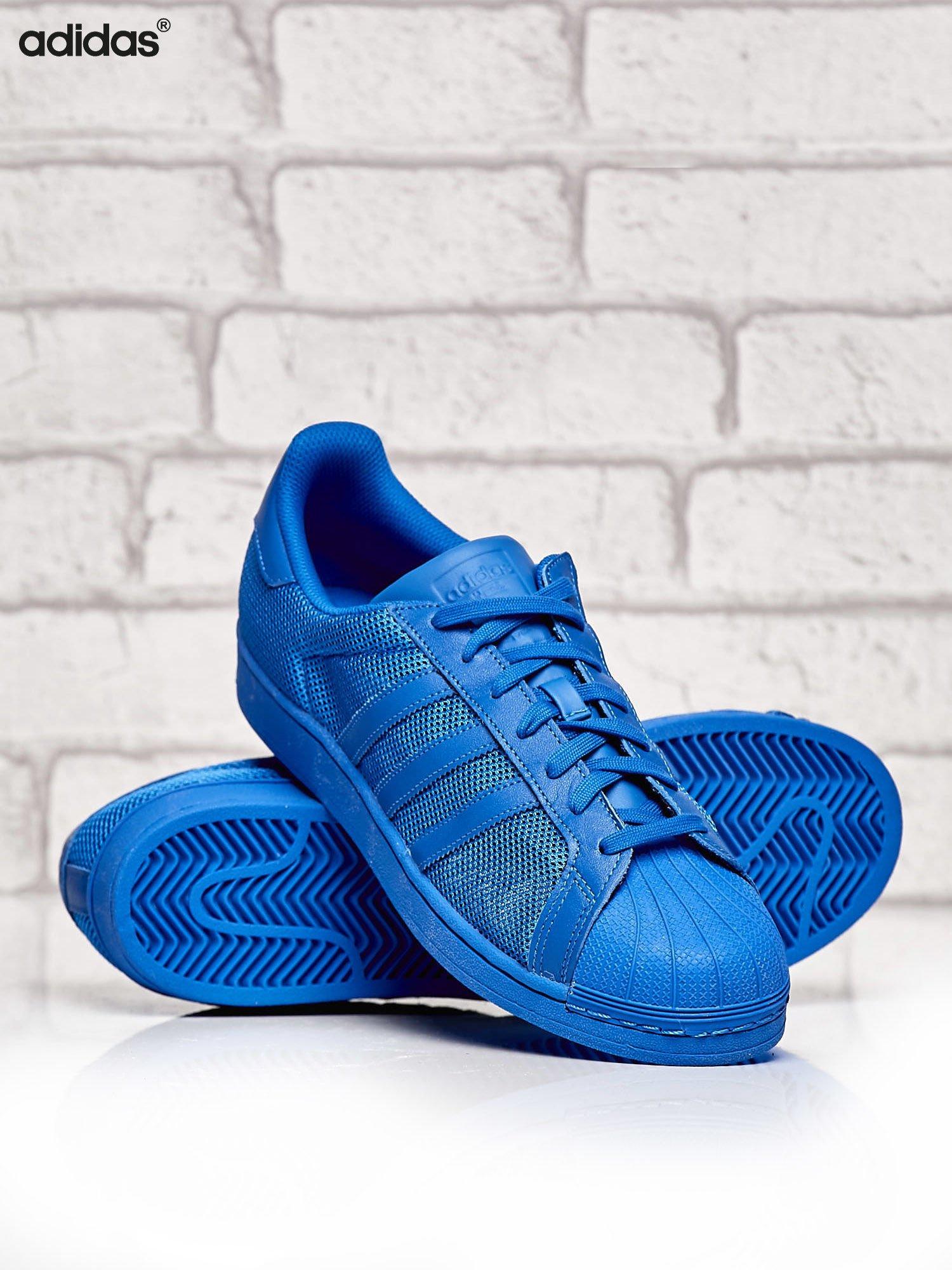 buty adidas rozmiar 27 angebote|Darmowa dostawa!