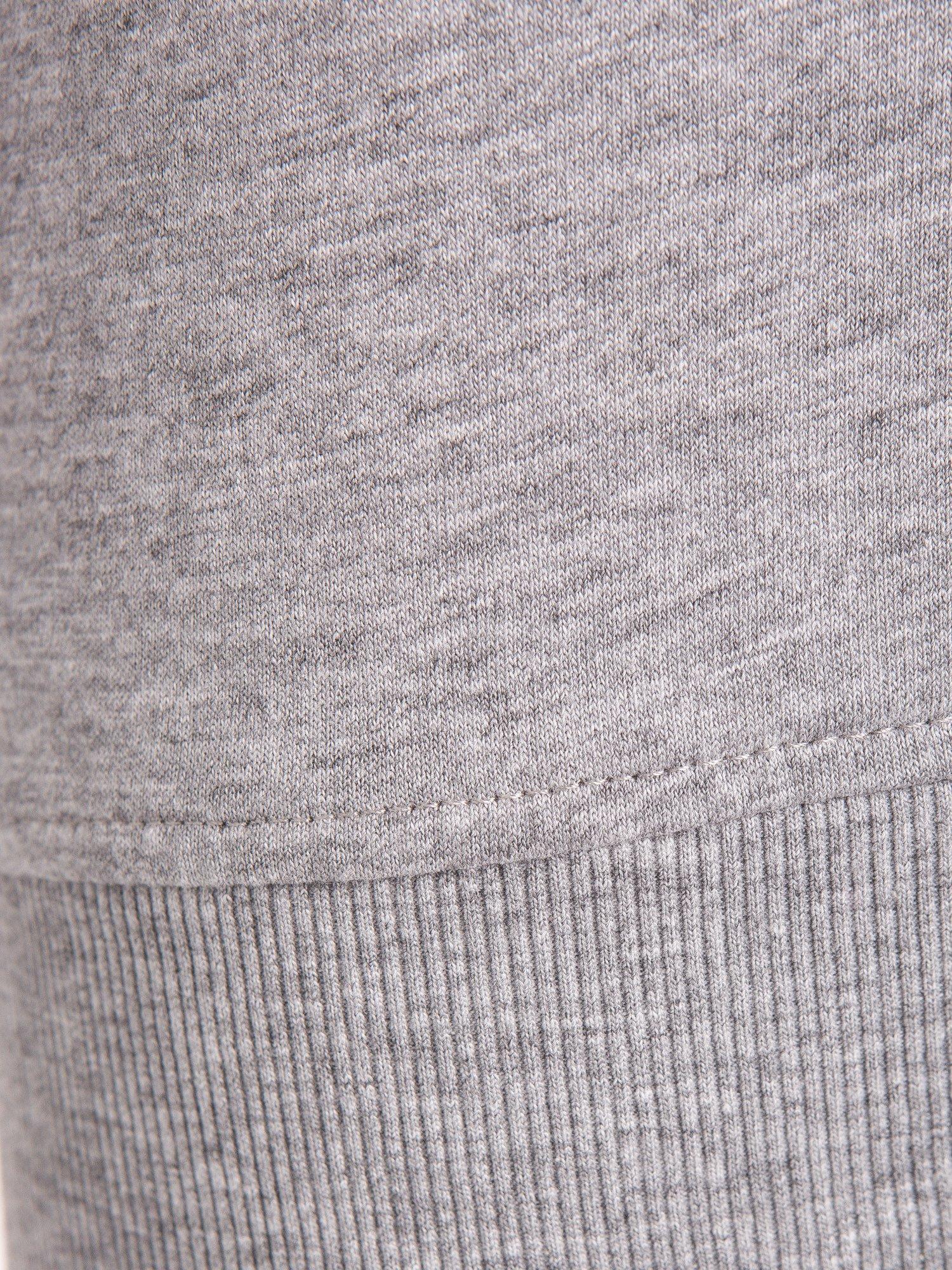 Bluza                                  zdj.                                  7