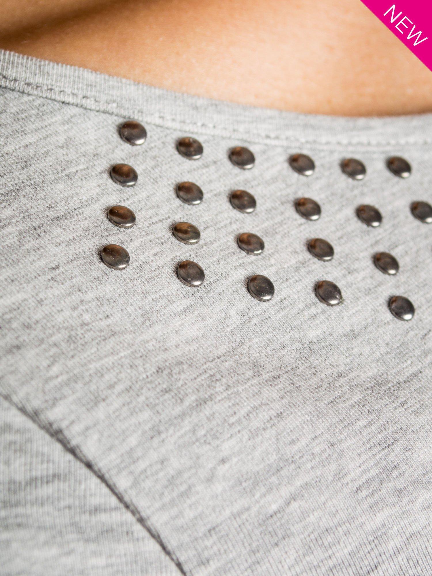 Bluzka                                  zdj.                                  3