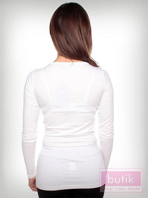 Bluzka Basic                                  zdj.                                  3