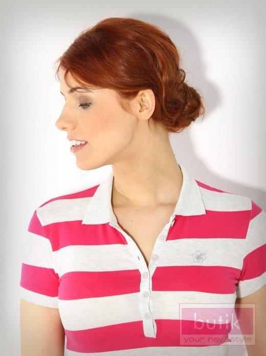 Bluzka Polo                                  zdj.                                  4