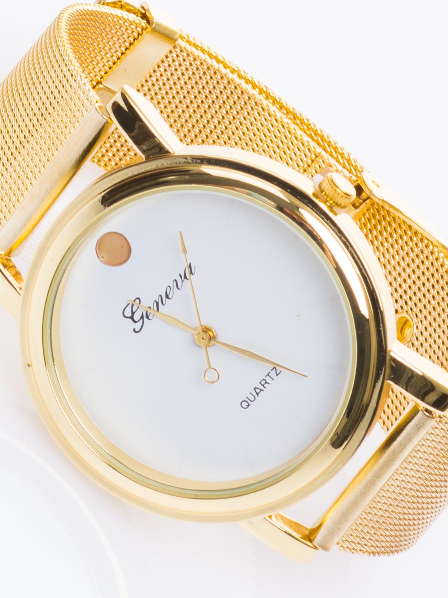 GENEVA Damski zegarek                                   zdj.                                  1