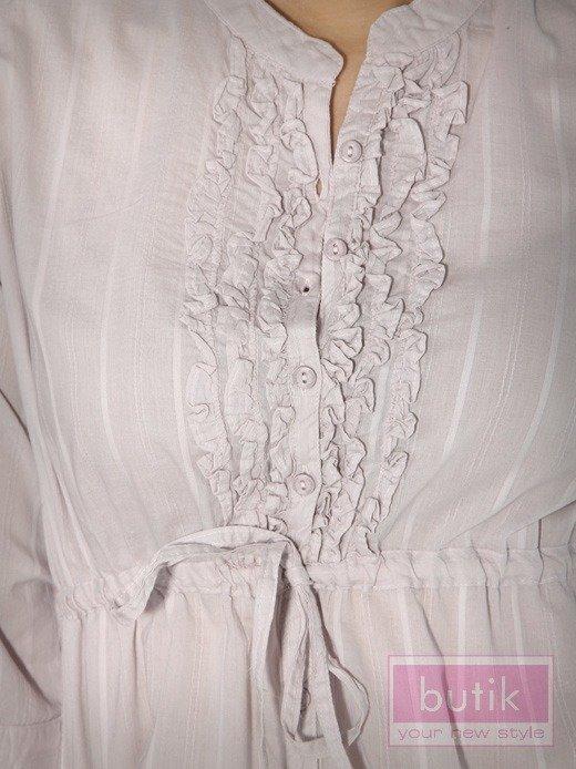 Koszula                                  zdj.                                  2