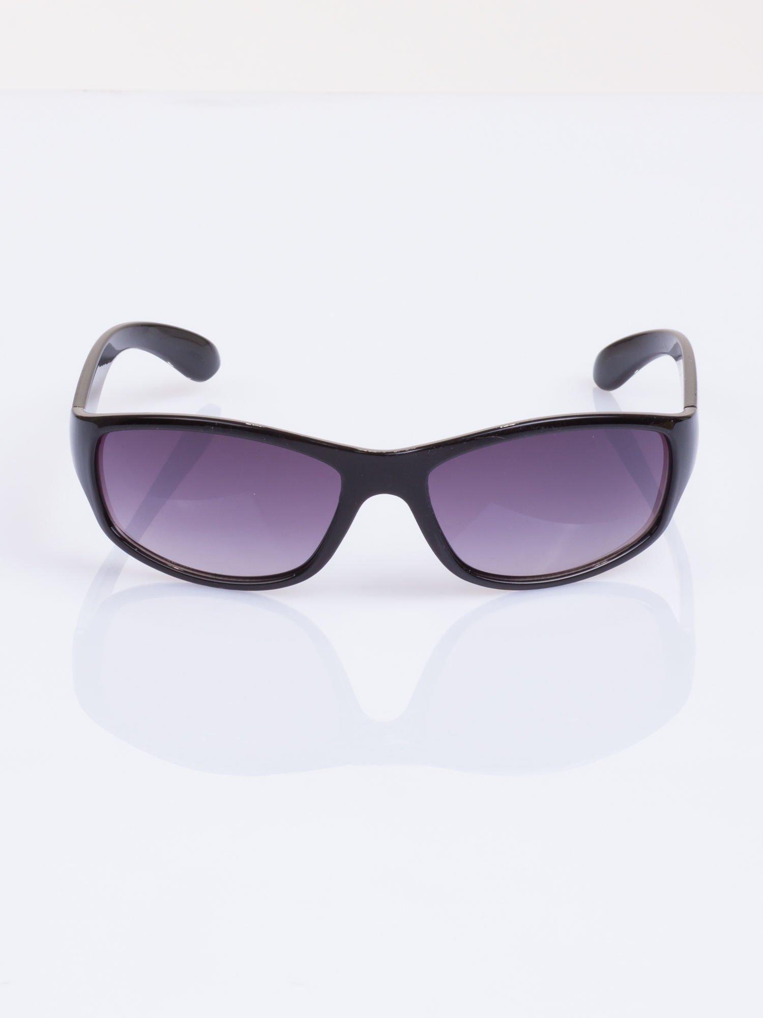 Okulary SPORT- DYNAMICZNY DESIGN dla kierowcy                                   zdj.                                  2