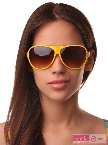 Okulary przeciwsłoneczne                                   zdj.                                  1