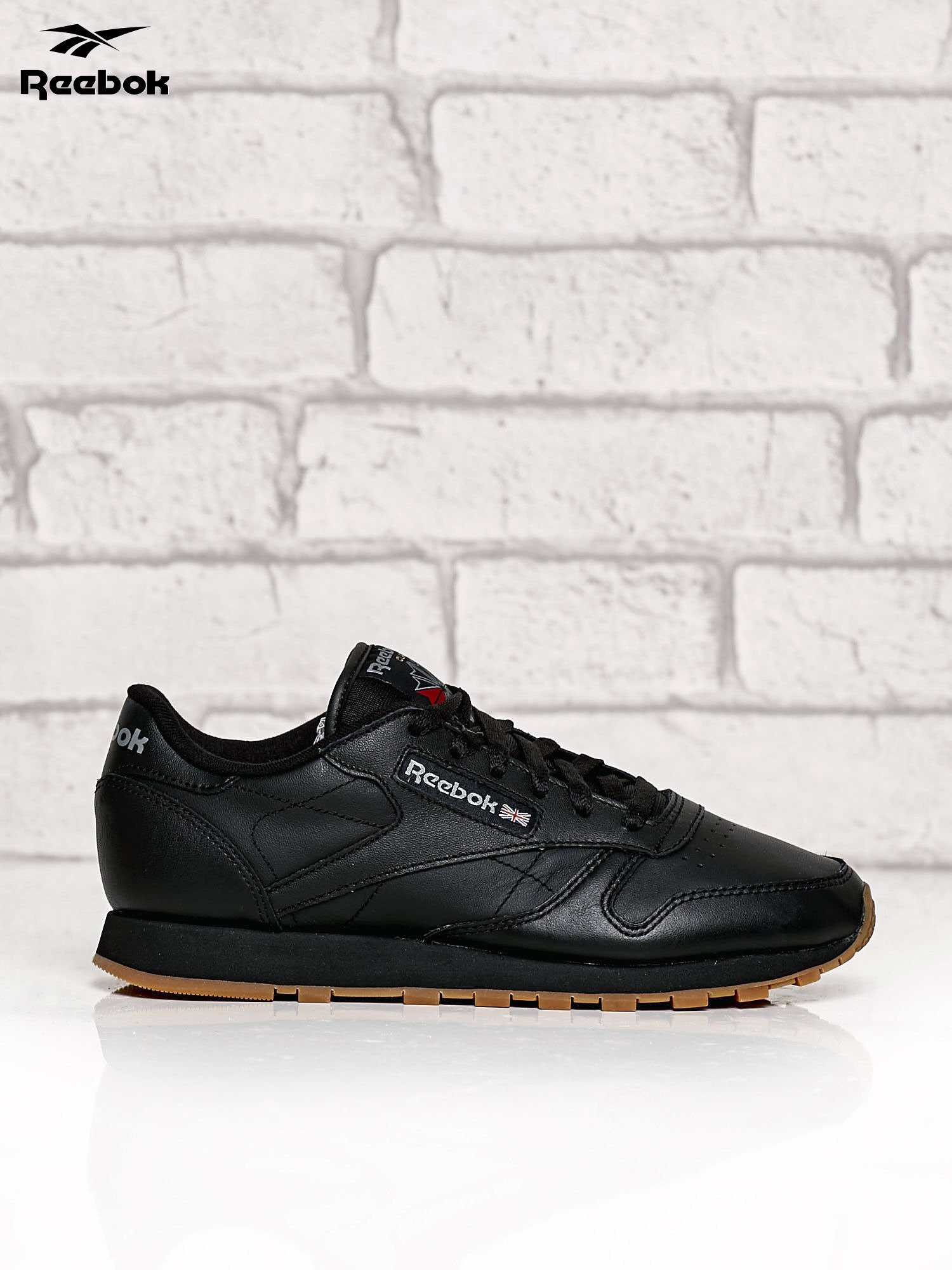 695bf92a adidasy reebok damskie czarne obuwie