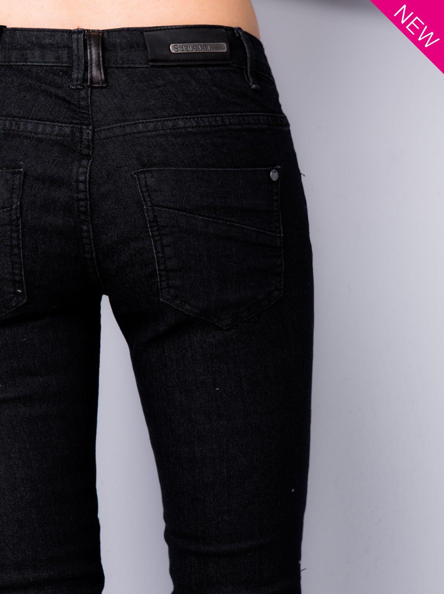 Spodnie                                  zdj.                                  7
