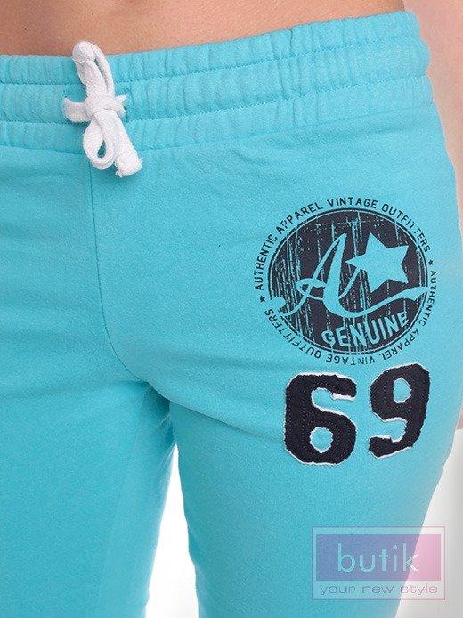 Spodnie sportowe                                  zdj.                                  4
