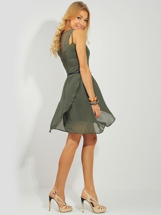 Sukienka                                  zdj.                                  6