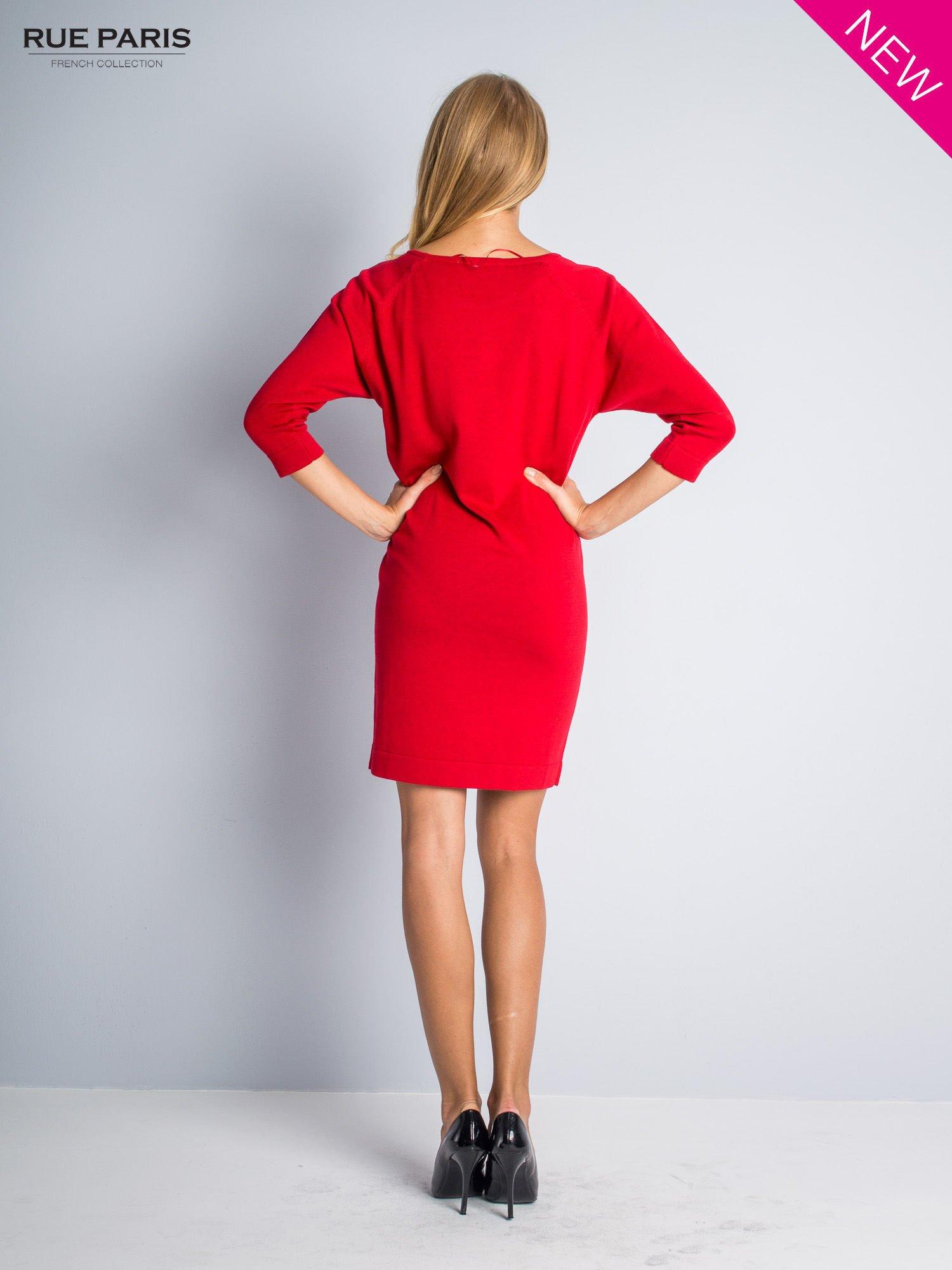 Sukienka                                  zdj.                                  8