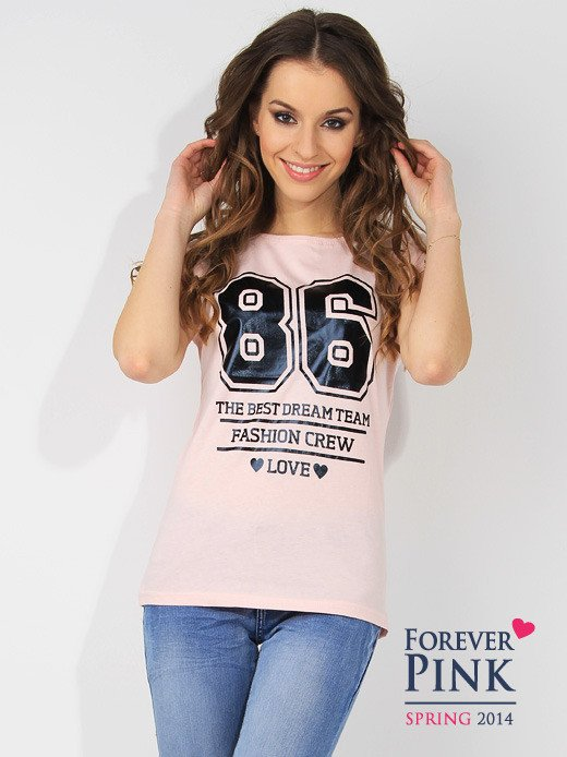 T-shirt                                  zdj.                                  5