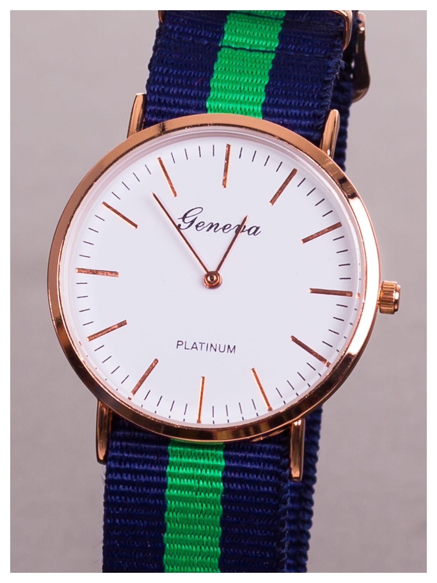 Unisex zegarek                                  zdj.                                  1