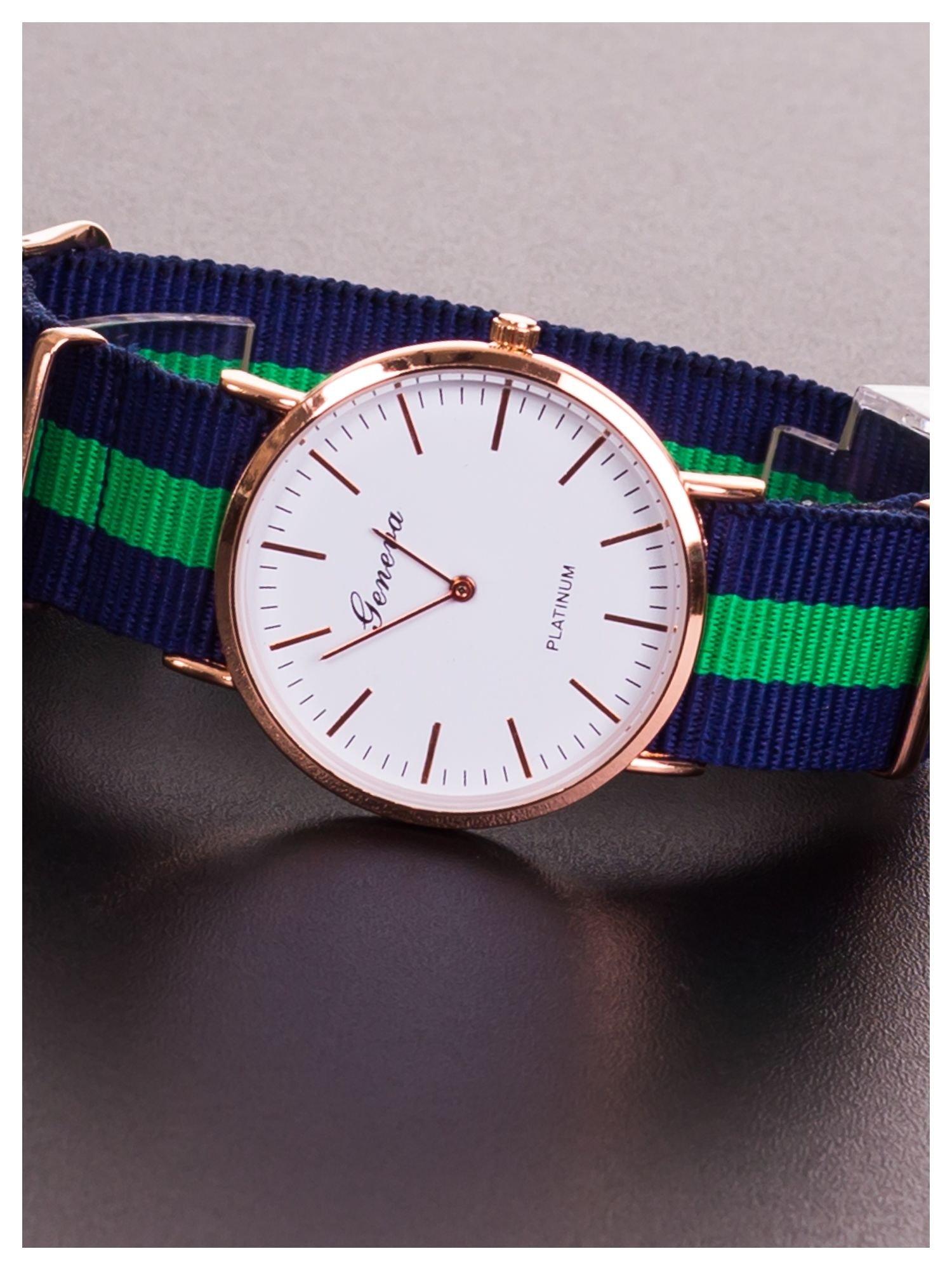 Unisex zegarek                                  zdj.                                  2