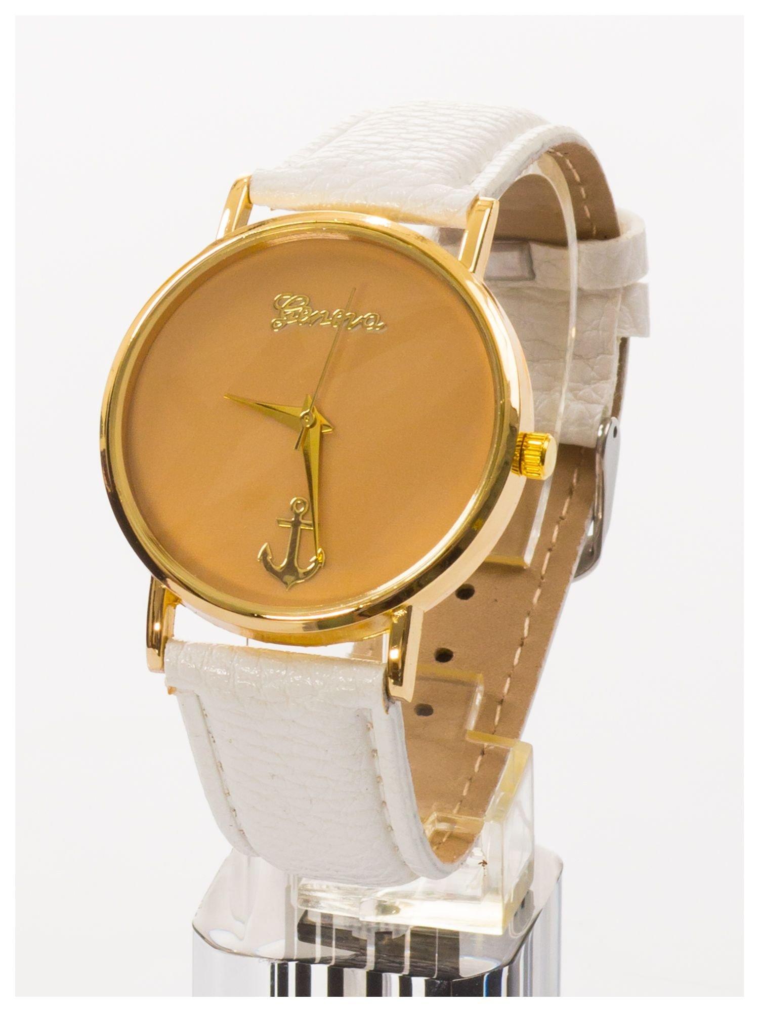 Zegarek damski KOTWICA                                  zdj.                                  2