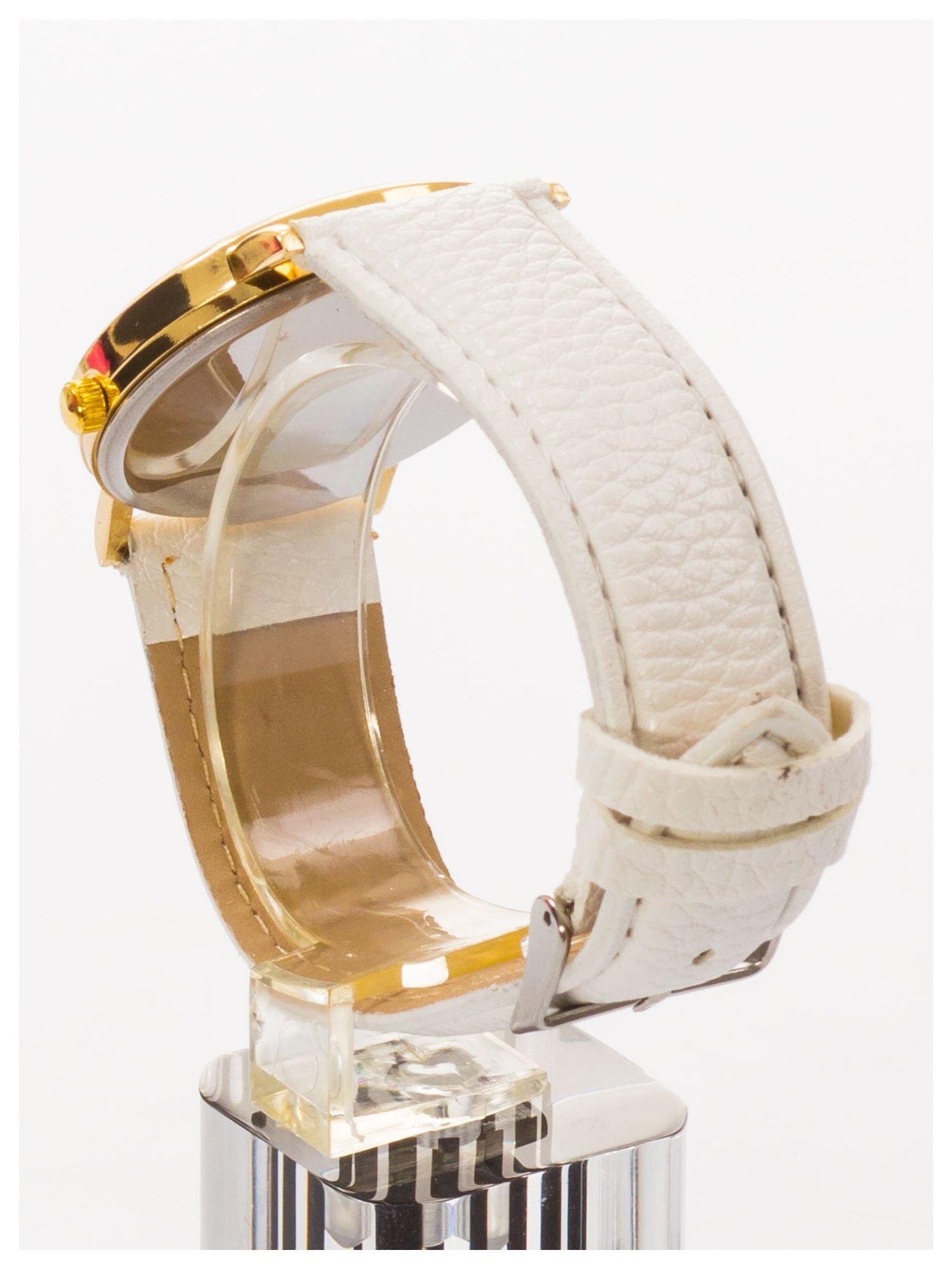 Zegarek damski KOTWICA                                  zdj.                                  4