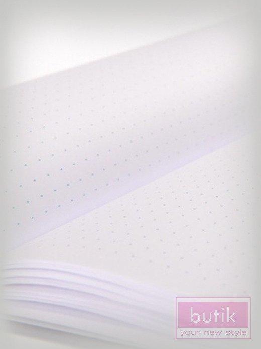 Zeszyt MemoBook                                  zdj.                                  2