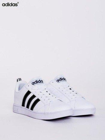 ADIDAS Białe buty męskie VS Advantage                               zdj.                              1