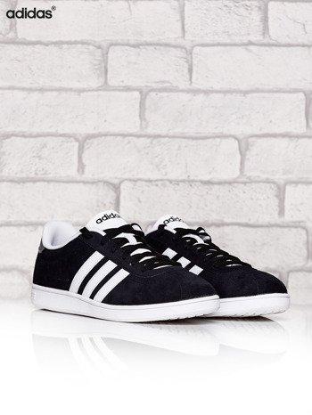 ADIDAS Czarne buty sportowe męskie