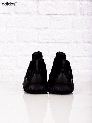 ADIDAS Czarne buty sportowe męskie alphabounce EM                              zdj.                              3
