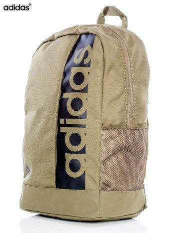 ADIDAS Khaki ekologiczny plecak BR5090 LIN PER BP                              zdj.                              2