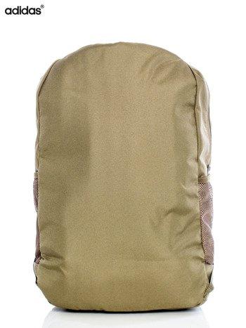 ADIDAS Khaki ekologiczny plecak BR5090 LIN PER BP                              zdj.                              4